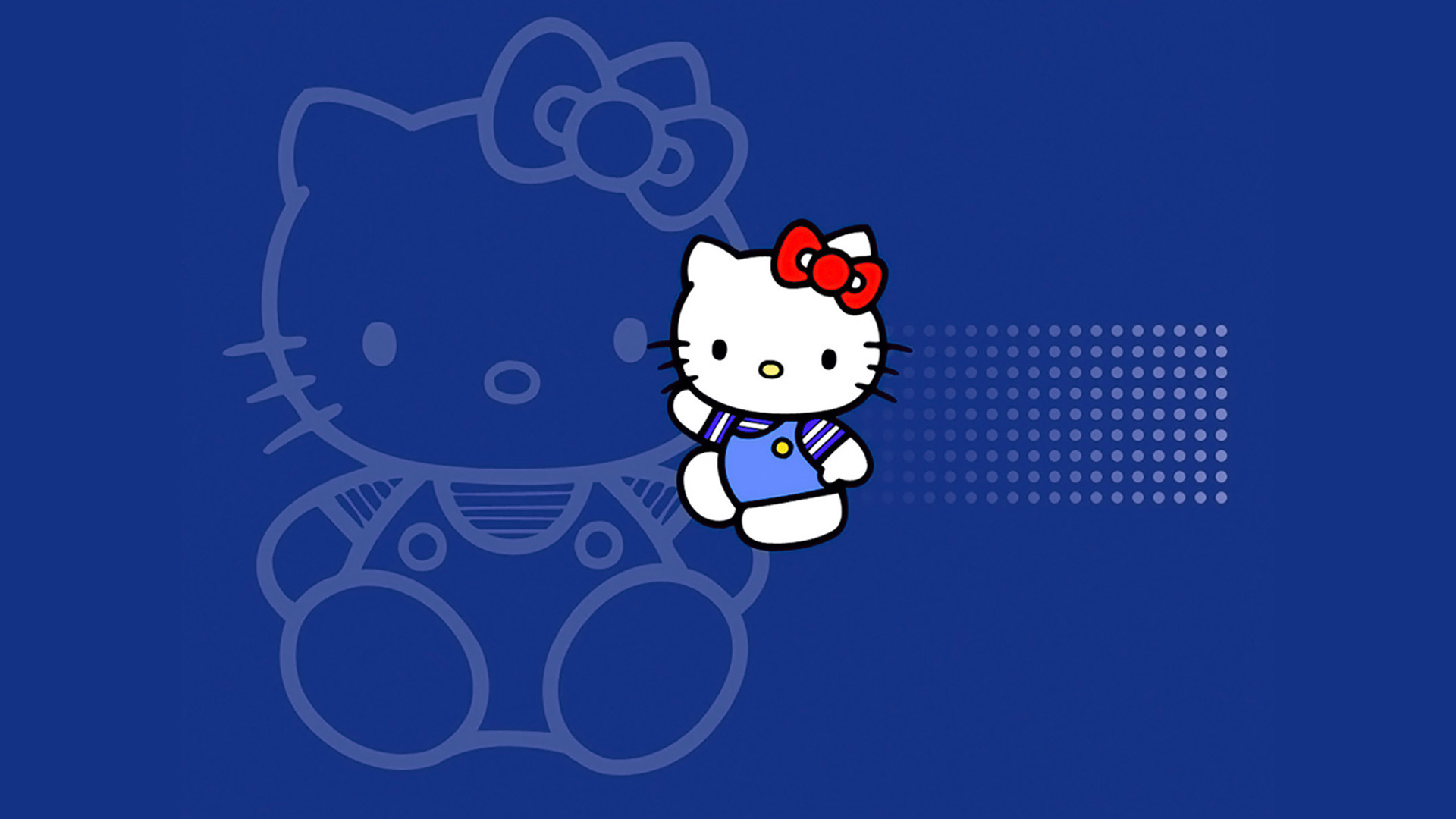 Cute Wallpapers For Tabs Hello Kitty And Sanrio Widescreen