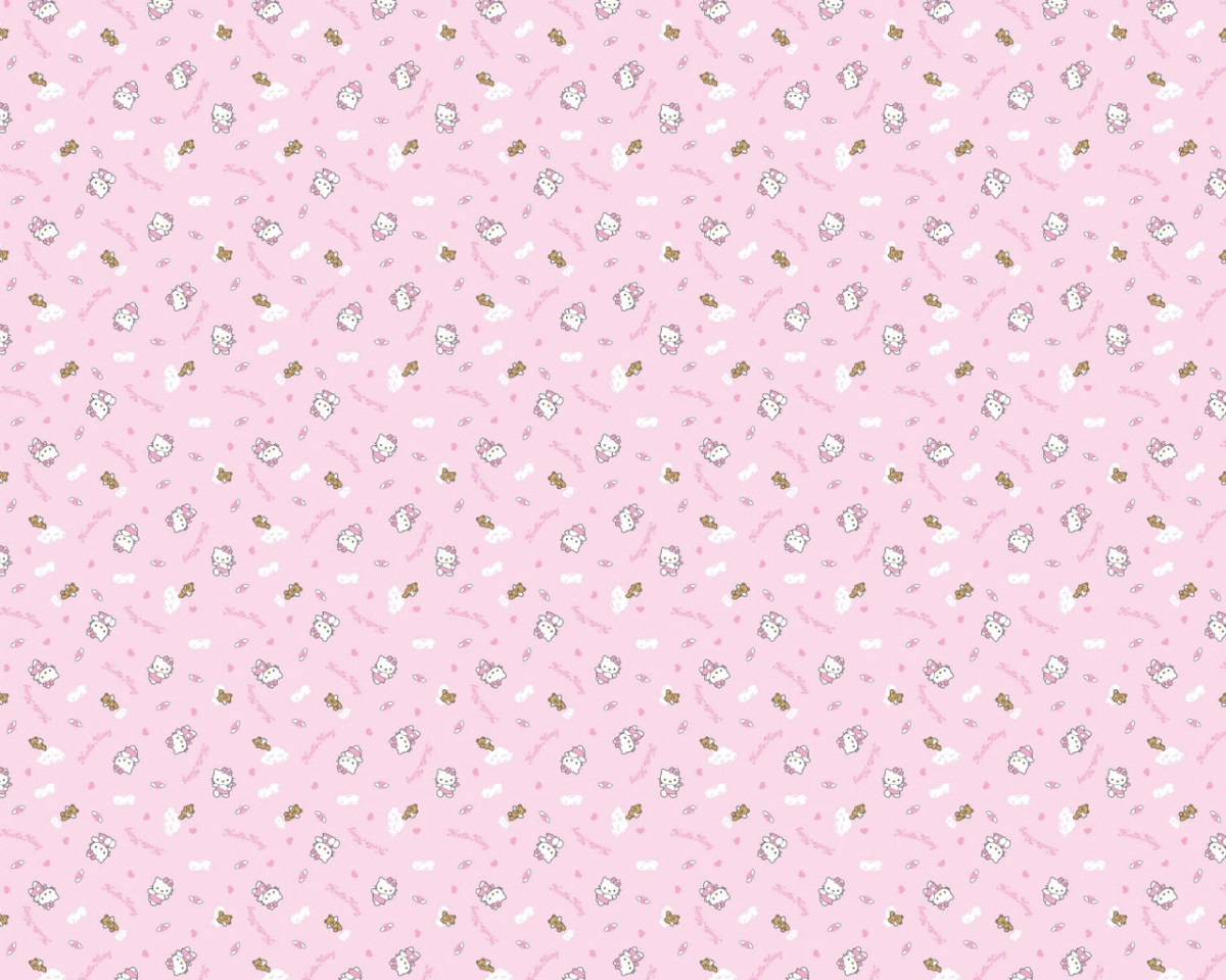 Alice In Wonderland Wallpaper Iphone Pink Background Hello Kitty 1280 215 1024 Digital Citizen