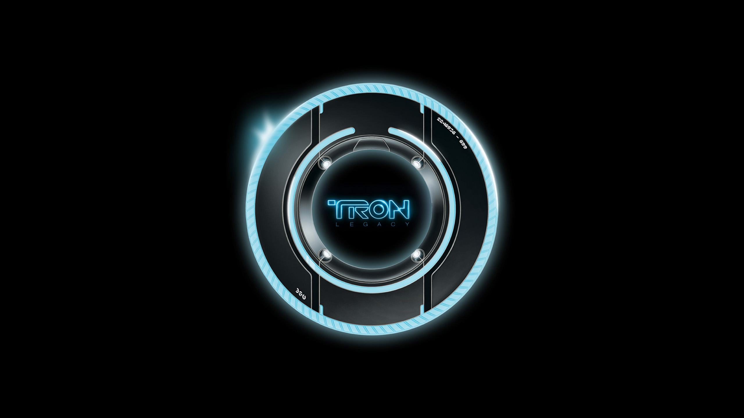 Vancouver Canucks Wallpaper Hd Over 80 Tron Legacy Original And Concept Wallpapers 2560