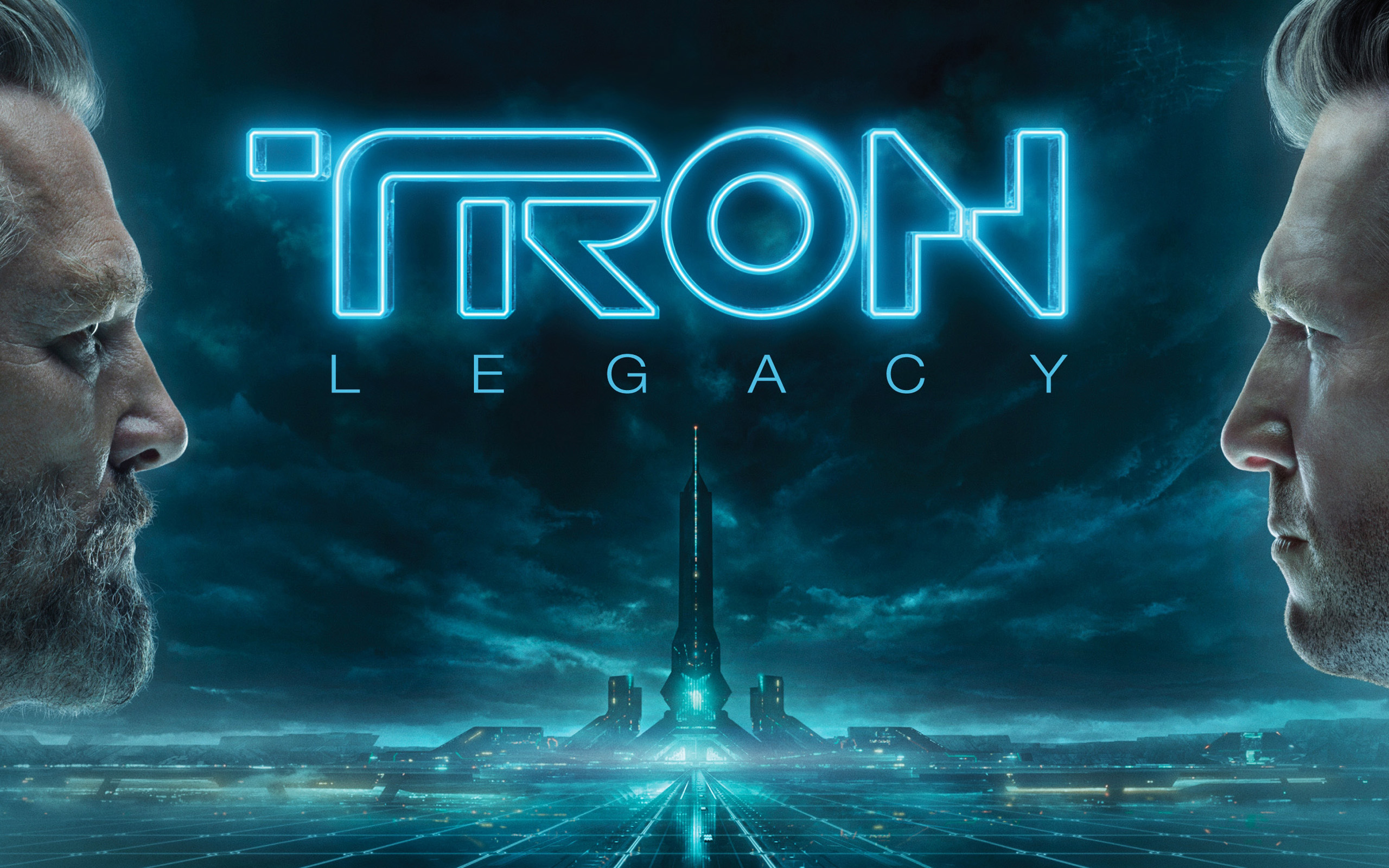 Happiness Quotes Wallpaper Iphone Over 80 Tron Legacy Original And Concepts Wallpapers