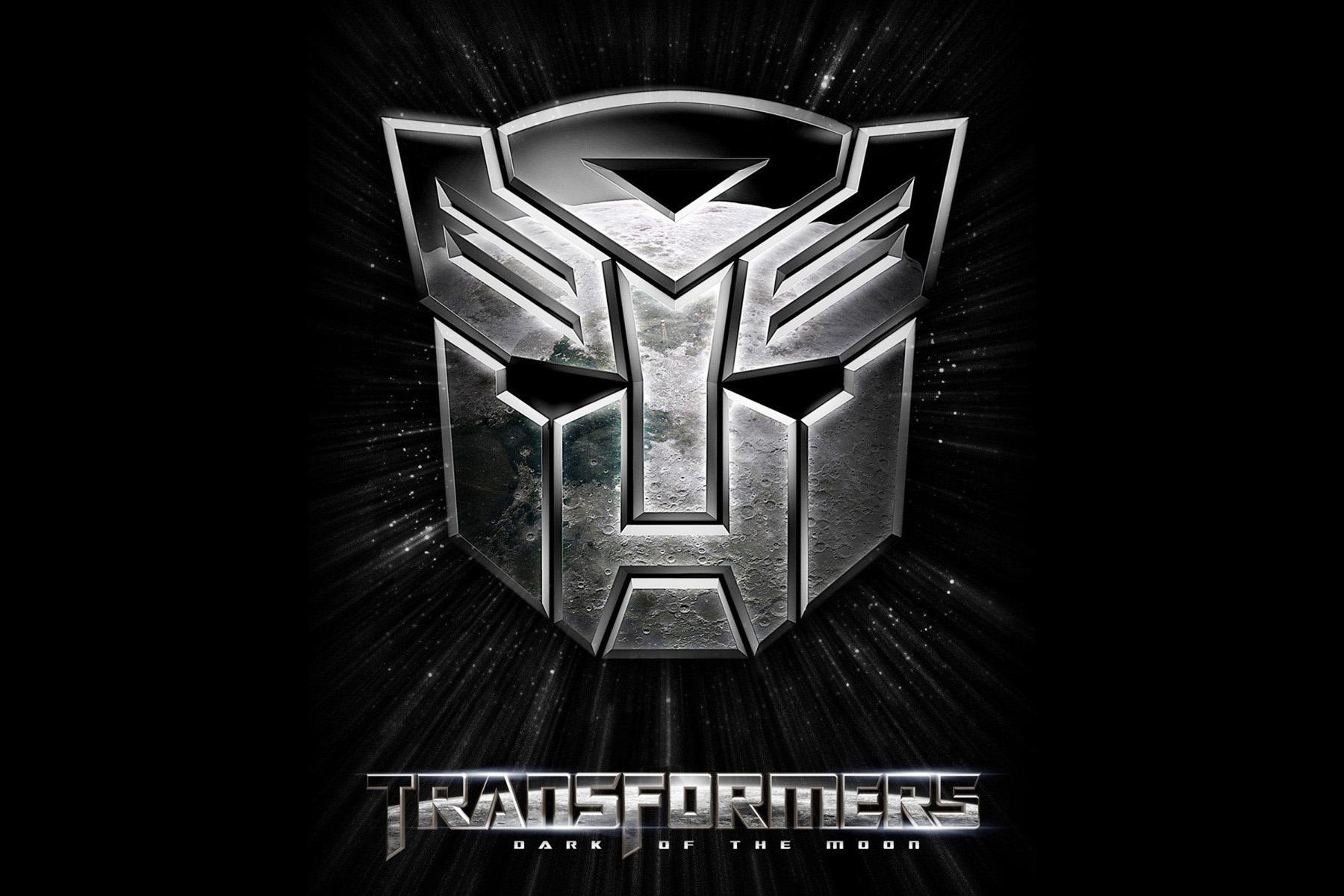 Winnipeg Jets Iphone Wallpaper Transformers 3 Dark Of The Moon Printable Trading Cards 6