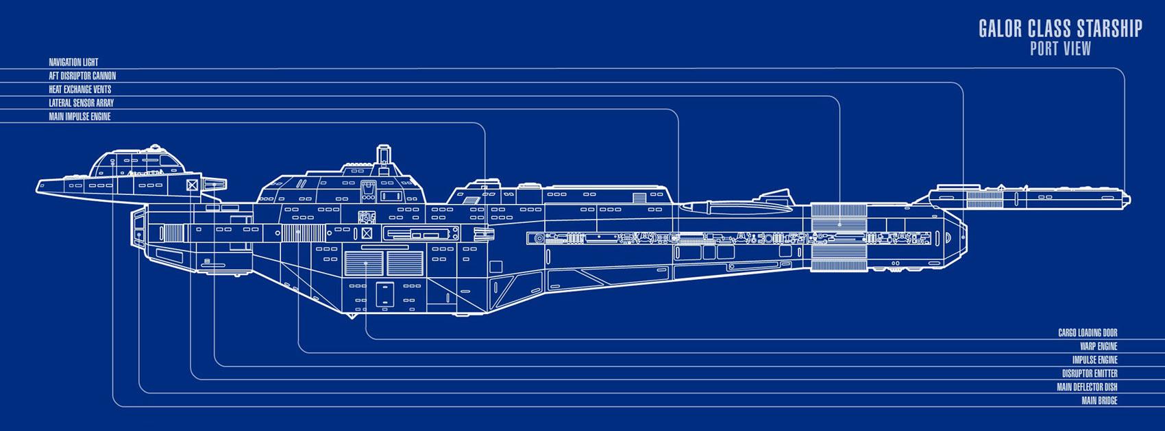 Winnipeg Jets Iphone Wallpaper 77 Star Trek Facebook Timeline Cover Photos Digital Citizen
