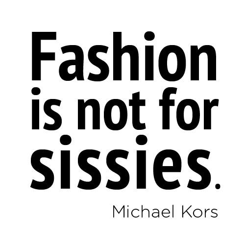 Gi Joe Iphone Wallpaper Fashion Quotes For Attitude Digital Citizen