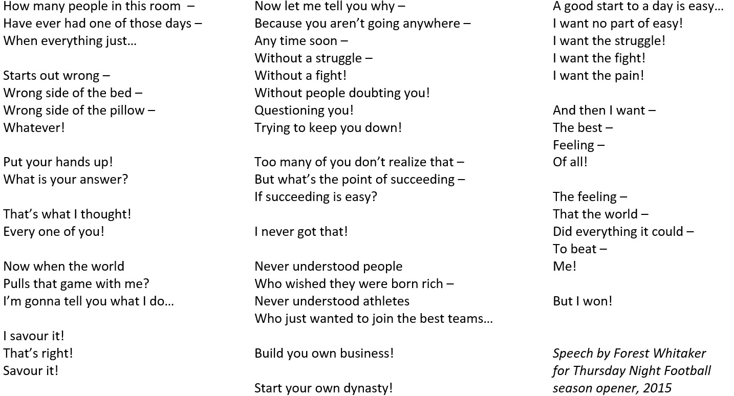 Volleyball Quotes Wallpapers Text For Inspirational Pre Game Speech From Thursday Night