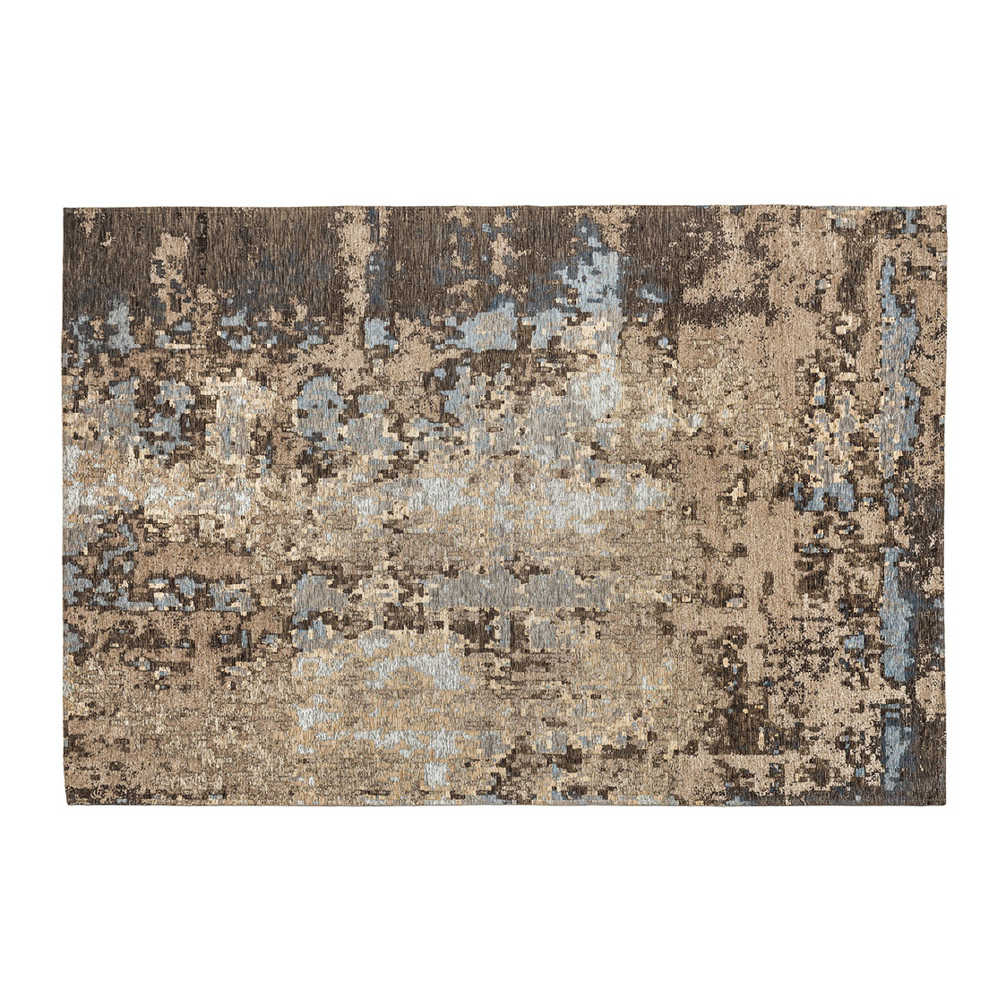Tapis Haut De Gamme Tapis Design Contemporain Idkrea Collection D Exception