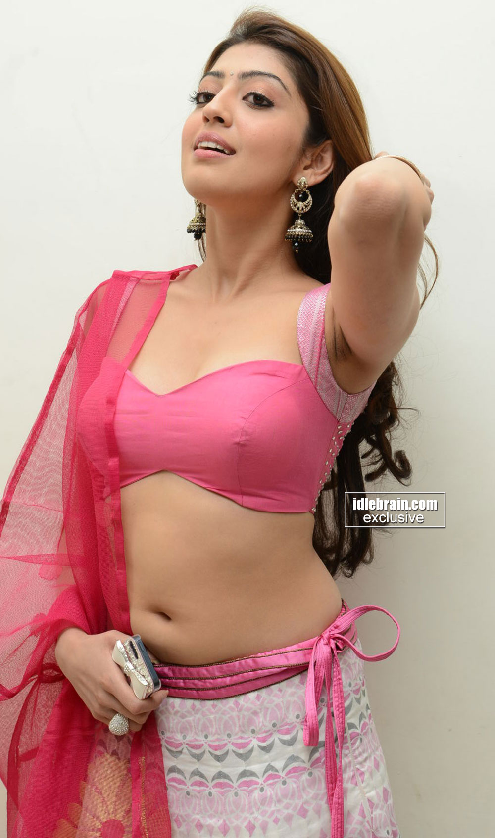 Beautiful Girl Wallpaper Santa Banta Sexy Navel Hole Of Indian Desi Girls Hot Celebrity