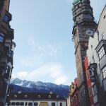 Germany, Part Zwei