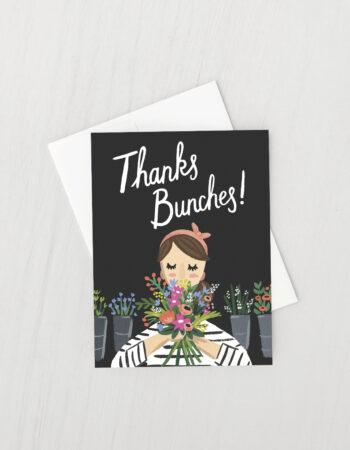 Greeting Cards \u2013 Idlewild Co - greeting