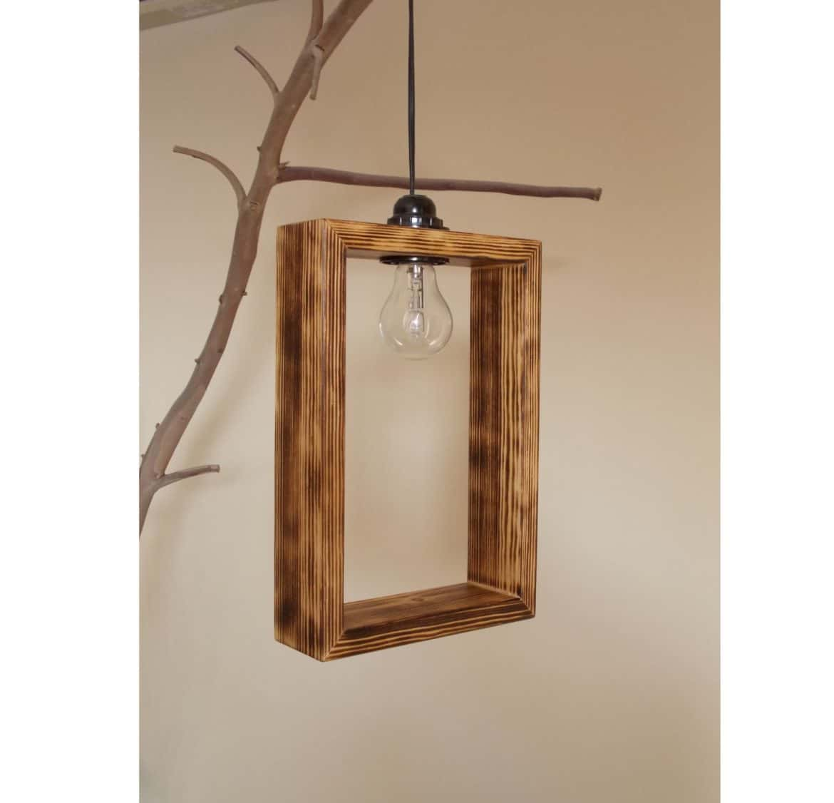 Wooden Lighting Pendants Cute Minimal Wooden Pendant Lighting Shade Id Lights