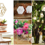 wedding-trends-2016-geometric-copper-south-africa
