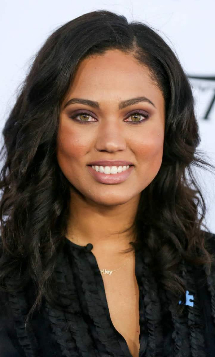 ayesha curry instagram stories size video videos