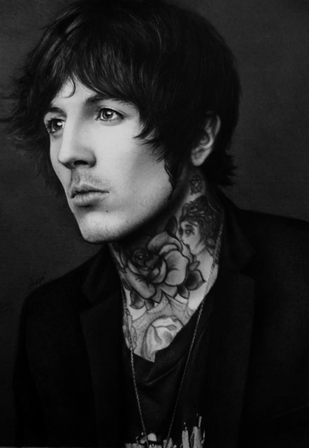 Michael Jordan Wallpaper Hd Oliver Sykes Bio Age Height Weight Net Worth Facts