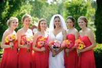 wedding decorations | I Do Weddings