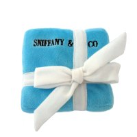 Dog Toy - Sniffany and Co [IDPTDD- SCO] - $19.95 : IDPET ...