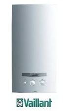 Sylber Scaldabagno Scaldabagno A Gas Vaillant C S 16 Met