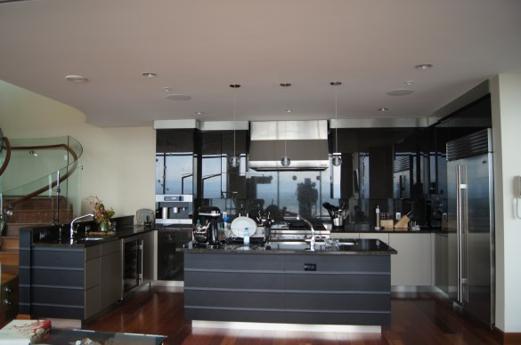 Kitchen Cabinet Refacing Denver Ids Group – Http://www.ids2go.com – Page 2 – European