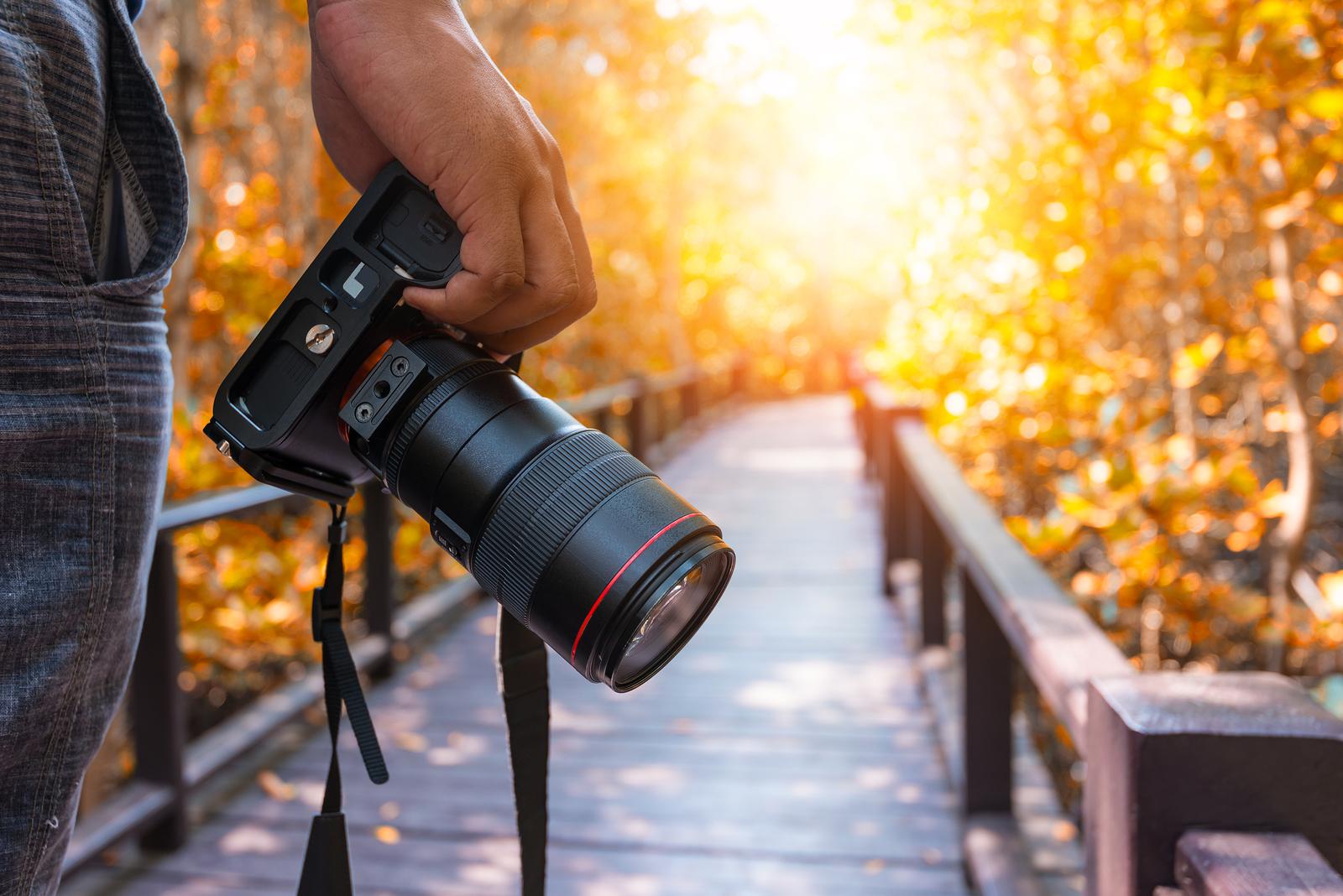 Free Beautiful Girl Wallpaper Tips Belajar Fotografi Untuk Pemula Dengan Kamera Dslr Ids