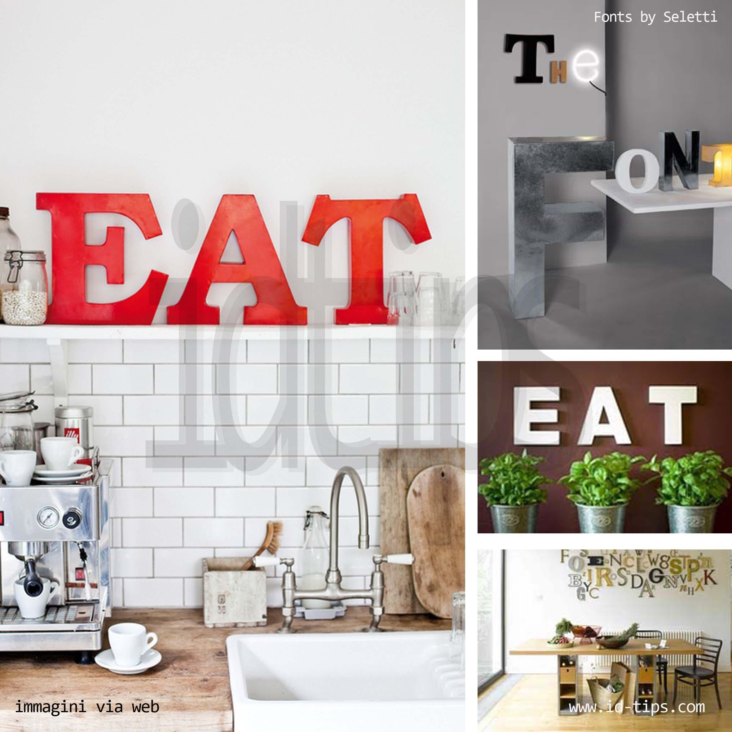 Best Pannelli Per Pareti Cucina Contemporary - Ameripest.us ...