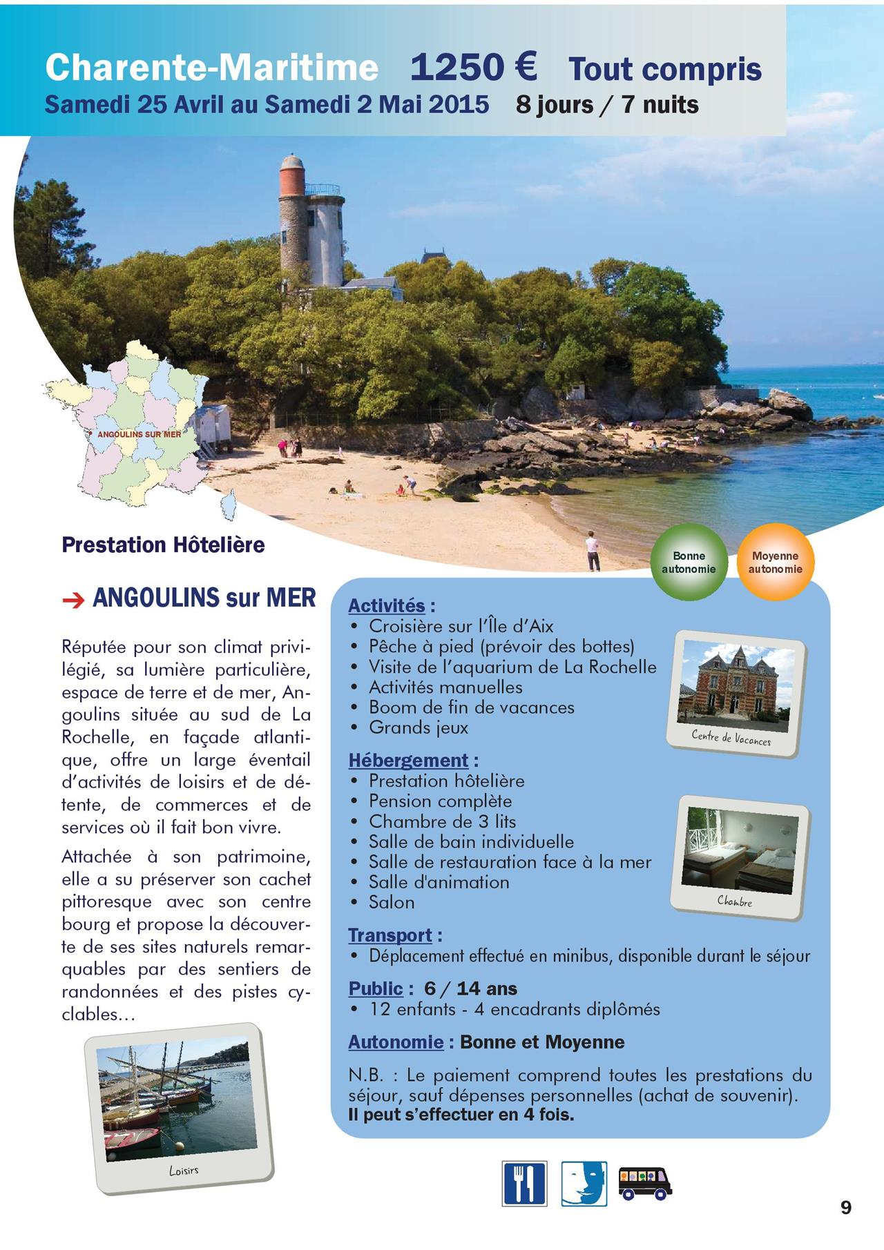 youblisher.com-1050808-Catalogue_enfants_et_Adolescent_2015_iD_vacances_adapt_es_09 (Copy)
