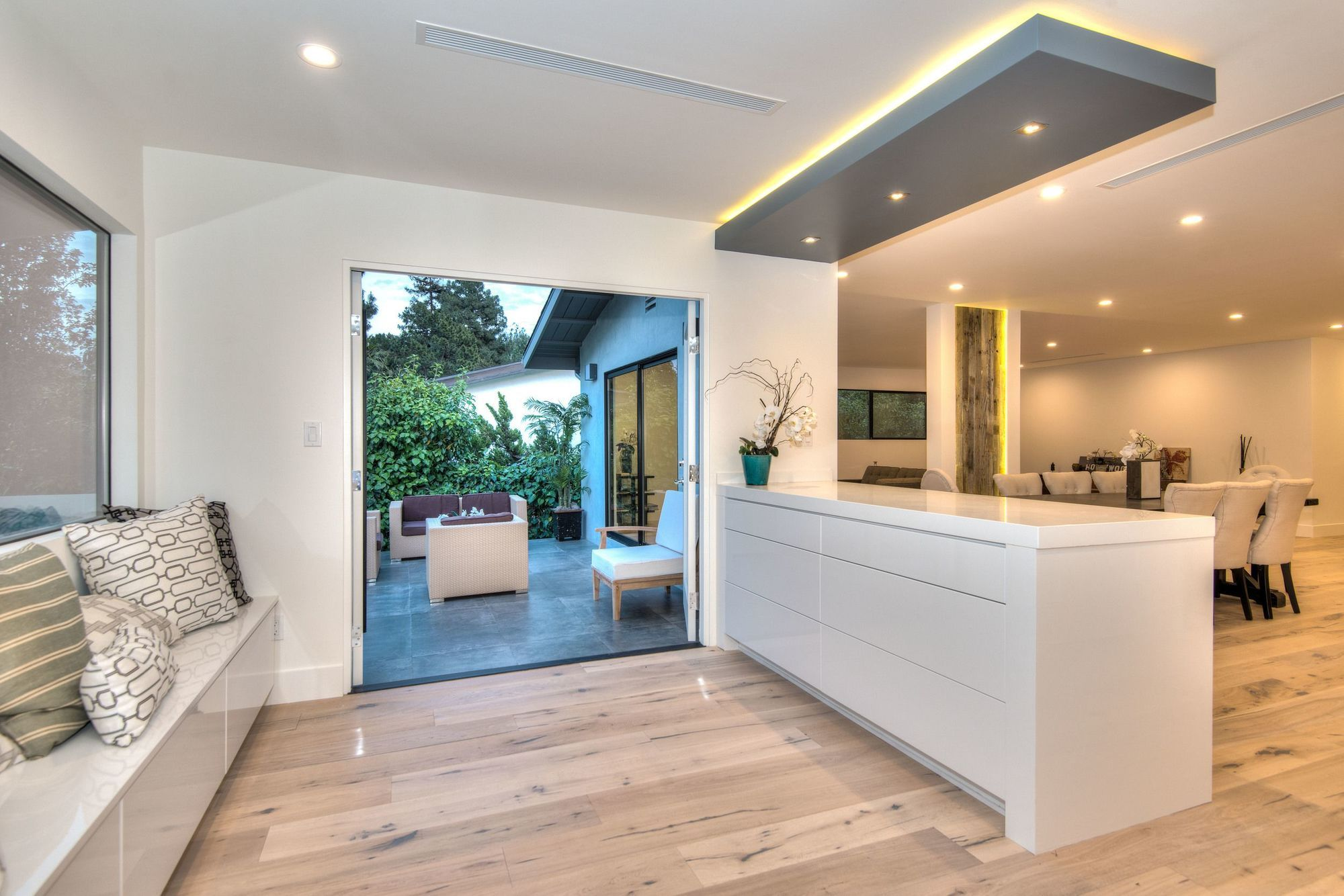 kitchen remodel cost kitchen remodeling miami kitchen remodel cost encino california window and kitchen island