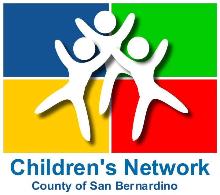 childrens_network