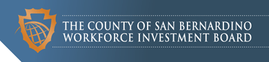 sanbernardino-county-workforce-investment-board-logo-sml