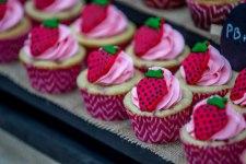 cakeoff_cups-copy