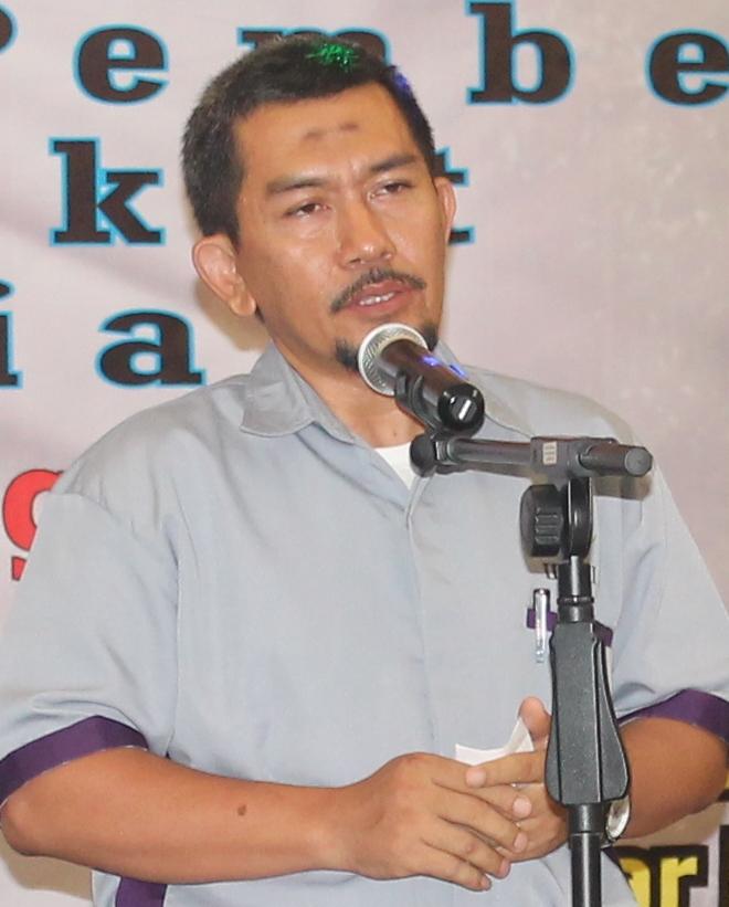 Uu Desa 2013 Pdf Icefilmsinfo Globolister Korprov Amir Machmud Hasan Pnpm Mandiri Perdesaan Rmc Ii Lampung