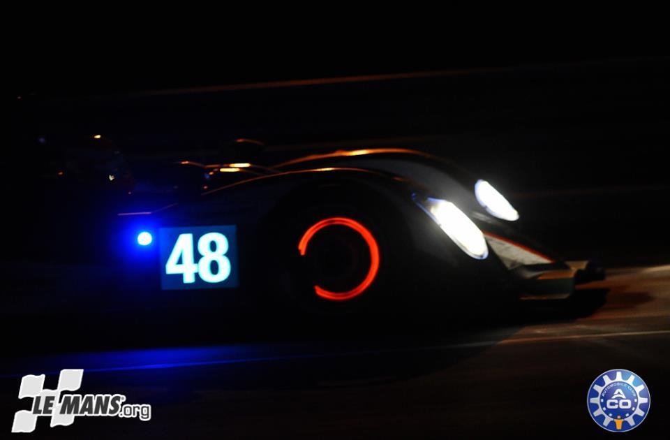 Sports Car Gt Wallpaper Le Mans Iedei