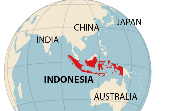 IEEFA Report Indonesia\u0027s State Power Company Continues to Lag