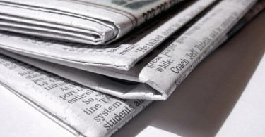 newspaper-sub
