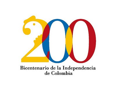 Bicentenario_2010