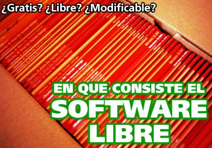 1c752b_software_libre
