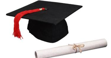 graduation_cap_and_diploma-2091