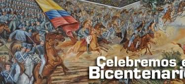 celebremos-el-bicentenario