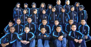 federico2