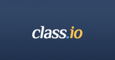 classio-op