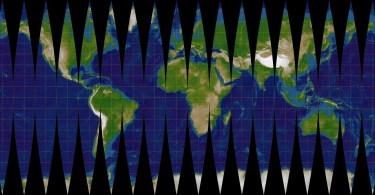Transverse_Mercator_meridian_stripes_20deg