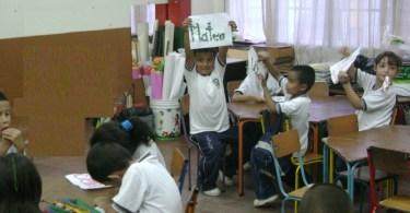 preescolar-9