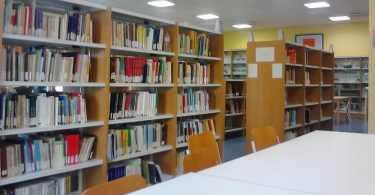 Biblioteca_de_la_Facultad_de_Ciencias_de_la_Educación_(UCO)