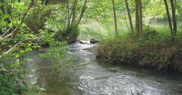 ingenieria_fluvial2