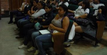 socializacion sistema de evaluaci+¦n institucional 2013 006