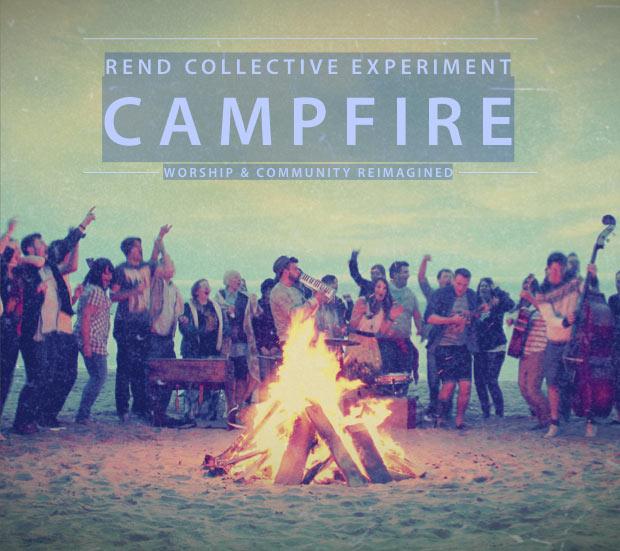 campfireworshipandcommunityreimagined