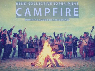 campfireworshipandcommunityreimagined