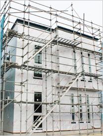 tech_insulation_img02