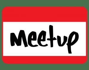 Tokyo IELTS Meetup