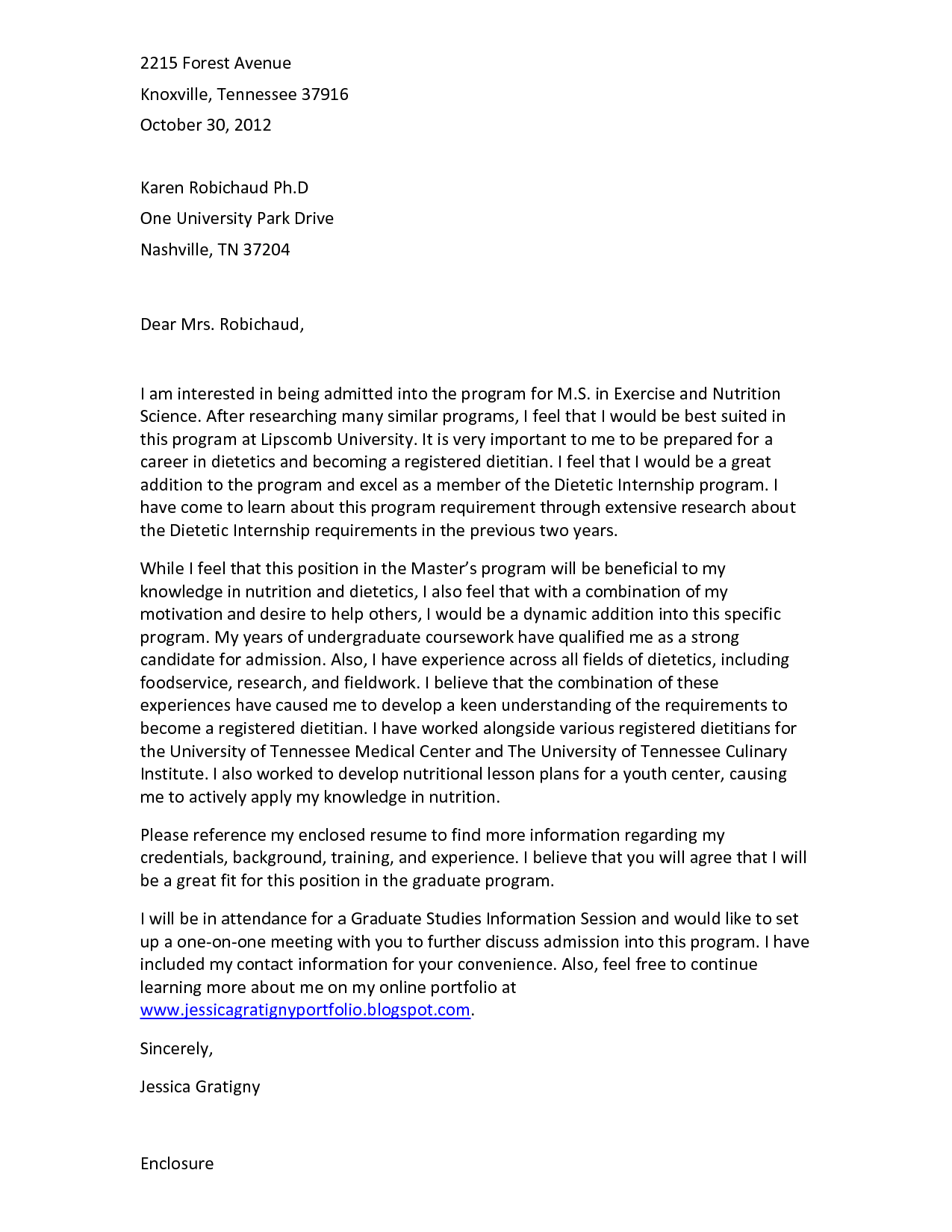 motivation letter for university admission sample professional motivation letter for university admission sample motivation letter sample for university admission to law sample scholarship