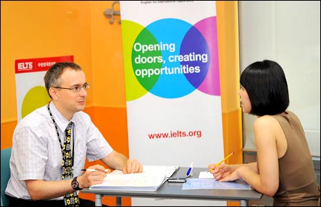 IELTS Speaking Part 3- 7 Common Questions