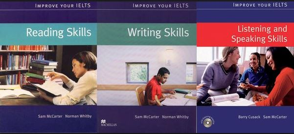 Please can you review my essay Thanks. I am preparing for Ielts on my own?
