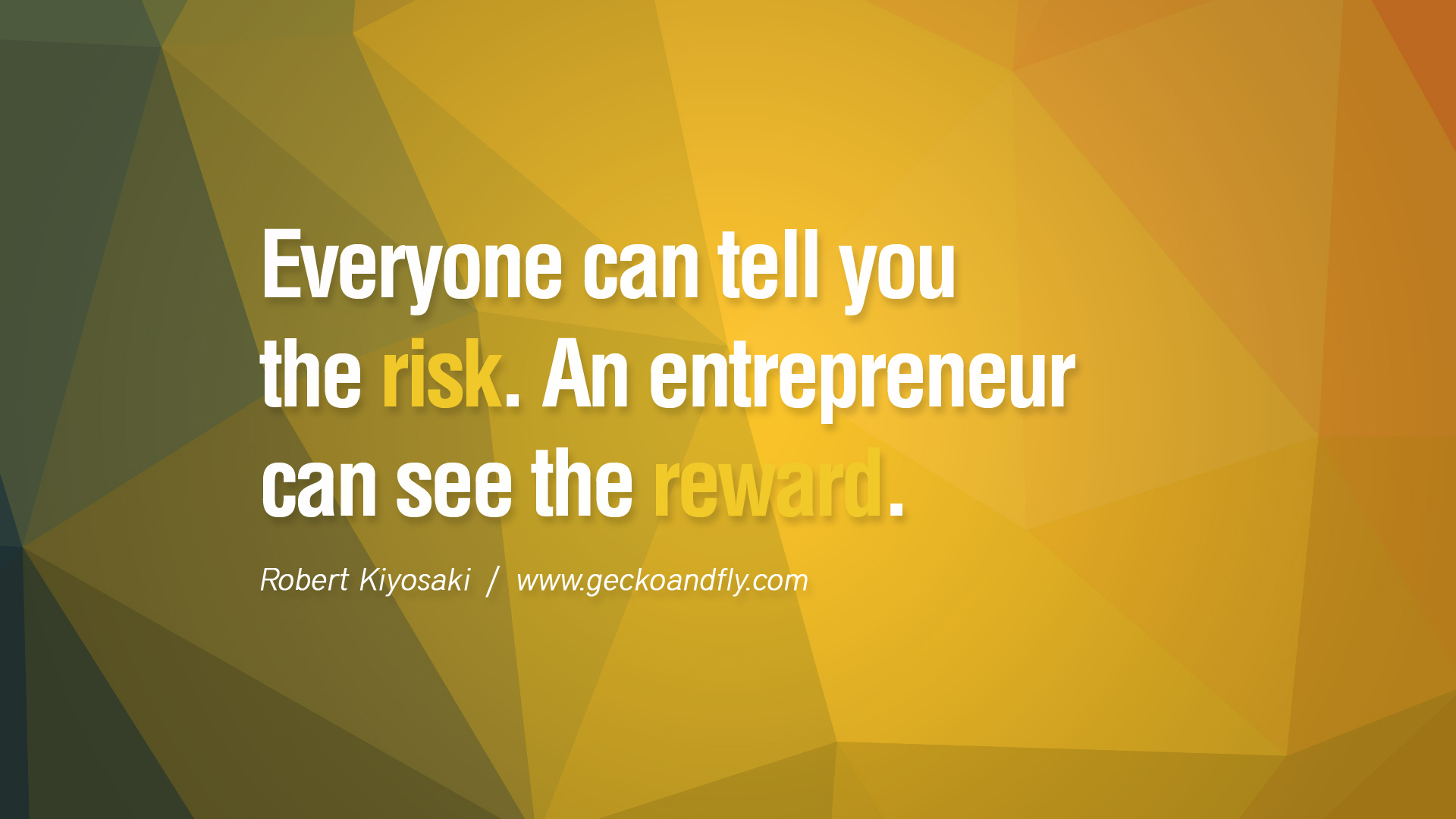Businessman Quotes Wallpaper Entrepreneur Quotes Of Motivation Ienglish Status